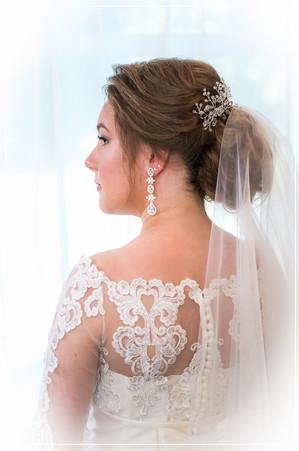 Свадьба фото (12).jpg
