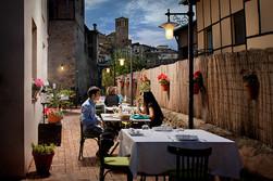 Sesamo_Restaurante_002.jpg