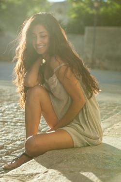 Naya--Eileen-by-carlos-vital-5