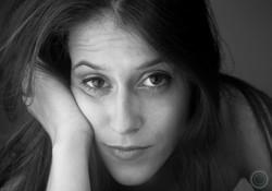 Alejandra-martin-by-Carlos-vital-4