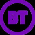 440px-BT_logo_2019.svg.png