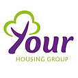 your_housing.png
