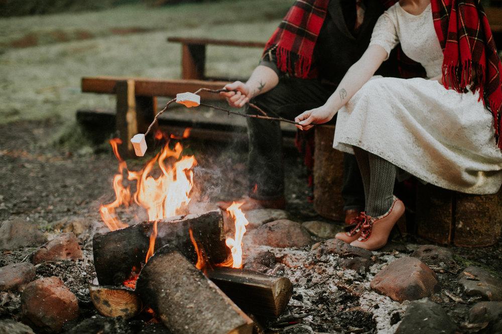 lumberjack-wedding098