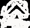 Georgia Glamping B+W Logo