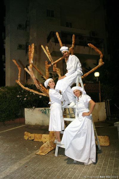 breadtree+all