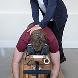 Vancouver Chiropractor