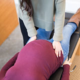 Pediatrics and Pregnancy Chiropractor