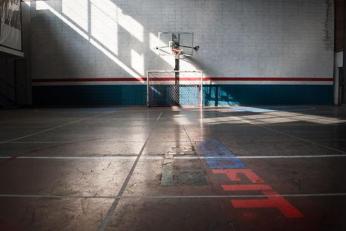 ACROFIT - el gym-22.jpg