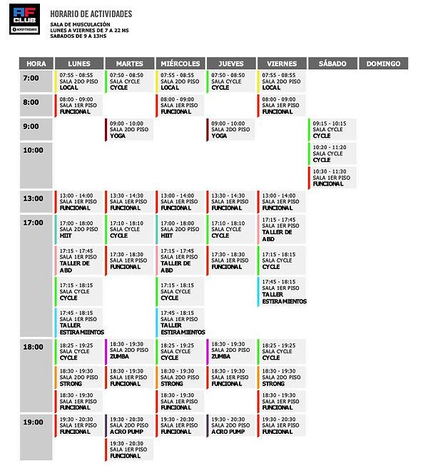 horario (3).jpg
