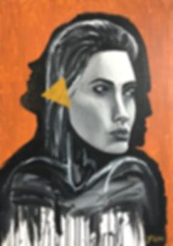 Yam Shalev