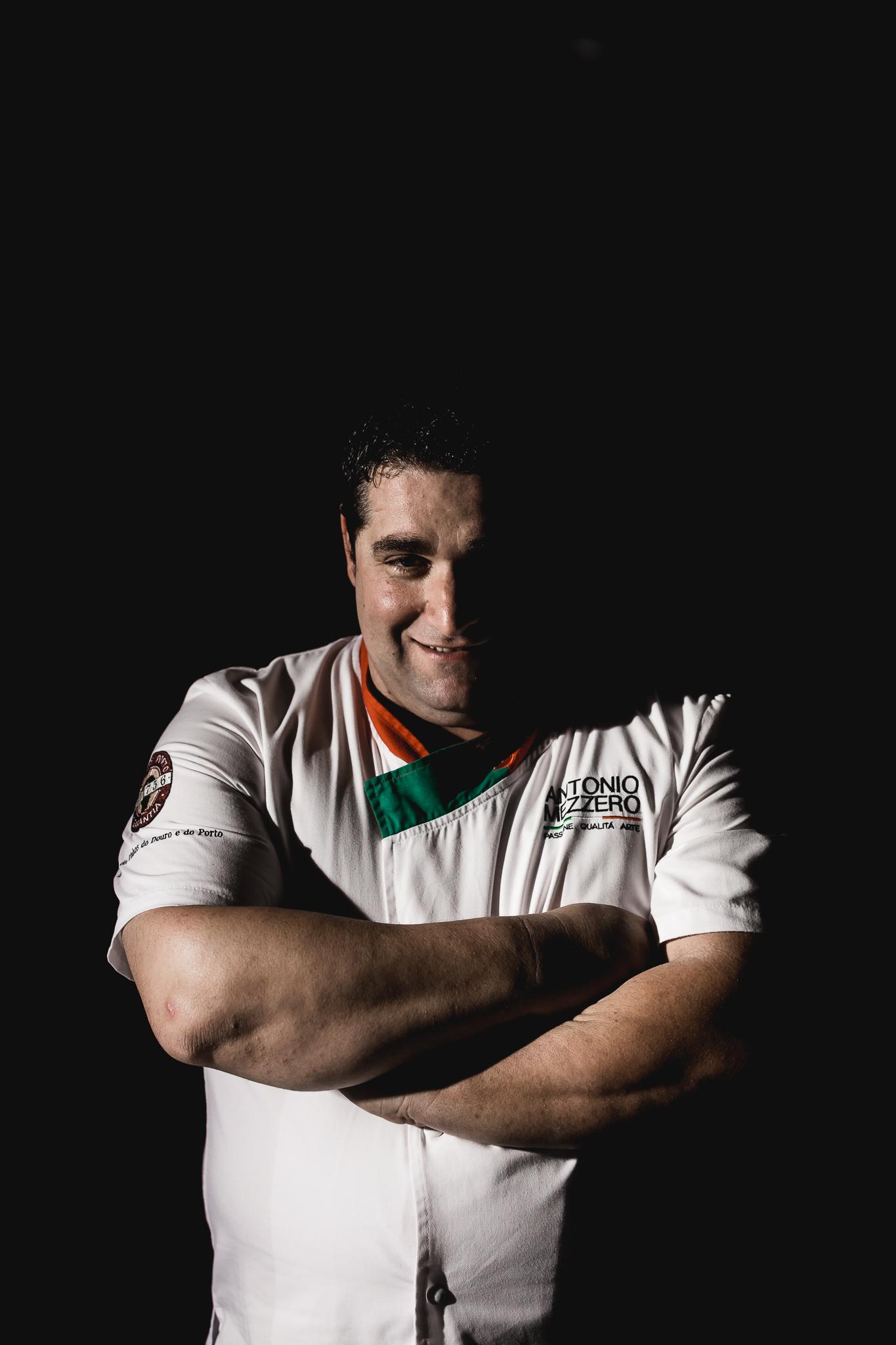 Miguel Oliveira - Mezzero-151