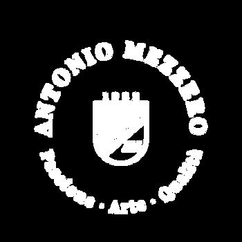LOGO_AntonioMezzero_new_B1.png
