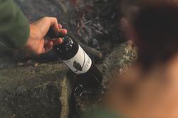 Fine wine, list of best wines