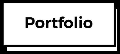 Portfolio gráfico