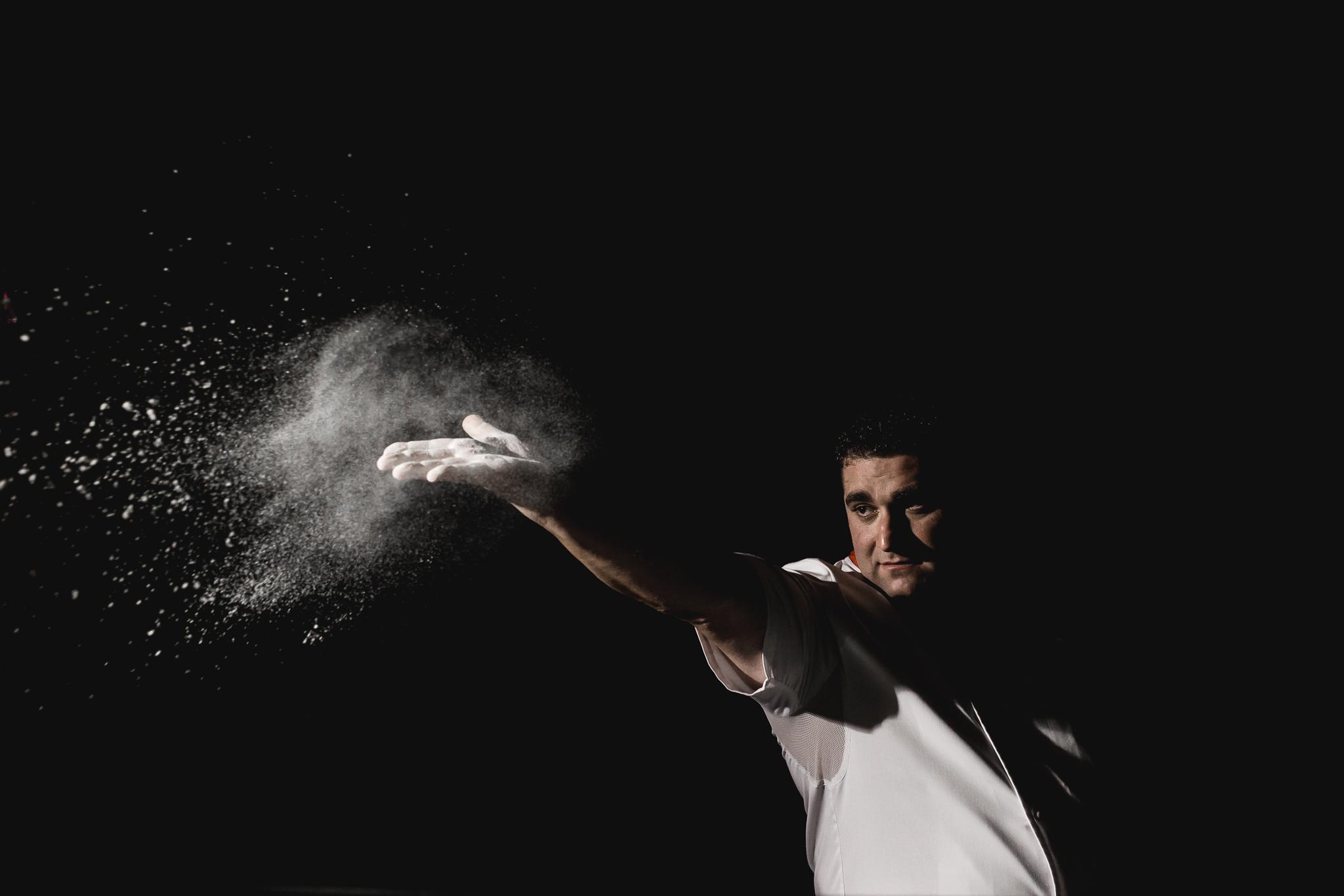 Miguel Oliveira - Mezzero-160