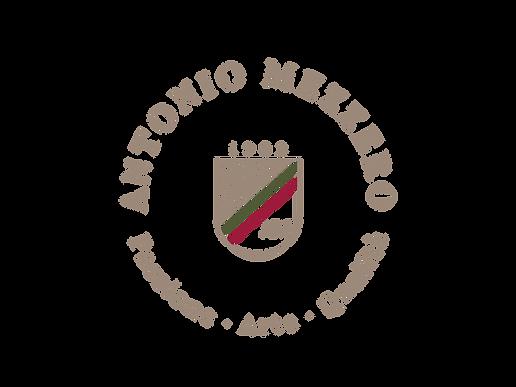 LOGO_AntonioMezzero_new_C1.png
