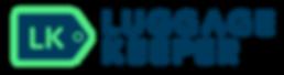 LK_logo_00_A.png
