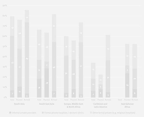 Screenshot%202020-12-01%20at%2017.41_edi