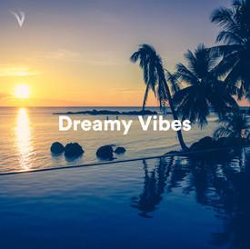 Dreamy Vibes Playlist.jpg