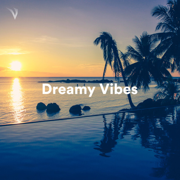 Dreamy Vibes Playlist.jpg