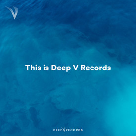 This is Deep V Records Playlist.jpg