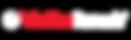 vivifier logo