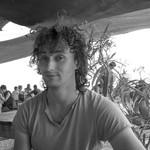 Sam Bofya