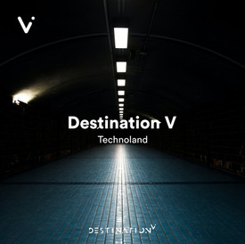 Destination V - Technoland Playlist.jpg
