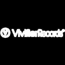 vivifier.png