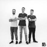 Noisebass
