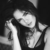 Lara Klart