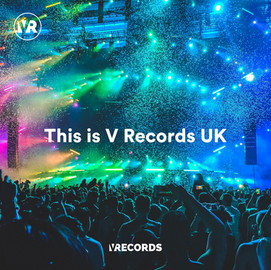 This is V Records Playlist.jpg