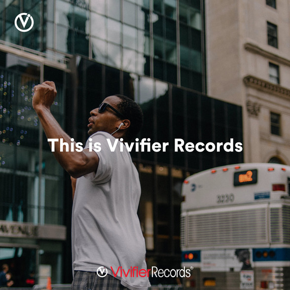 This is Vivifier Records Playlist.jpg
