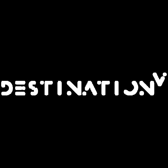 Destination V.png