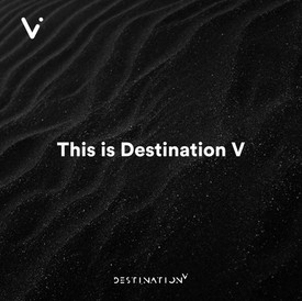 This is Destination V Playlist.jpg