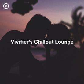 Vivifier's Chillout Lounge.jpg