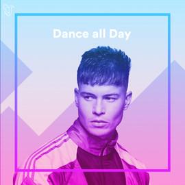Dance All Day.jpg