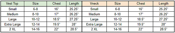 Size Chart vest and tank may 19.png
