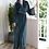 Thumbnail: Long Velvet Robe