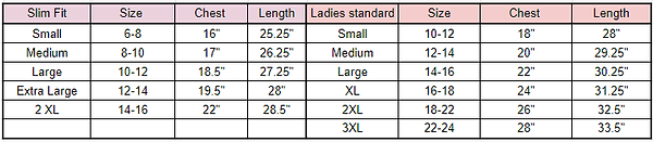 Size Chart May 19.png