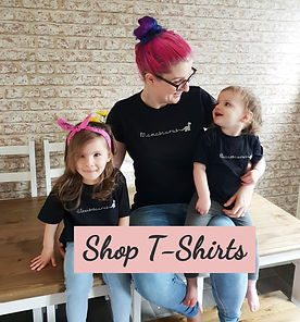 t- shirts, tees, mama t shirts, kids tops