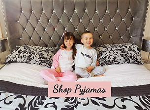 pyjamas, kids, adults, family sets, cotton pyjamas