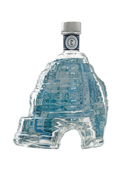 Caprisius Gin Special Edition 500 ml