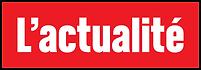 actualité1.png