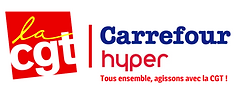 2020 logo Cgt carrefour hypermarché.PNG