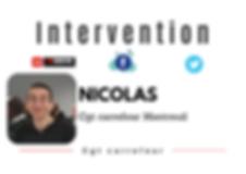 Intervention nicolas.png