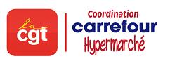 Déclaration de la Cgt des Hypermarchés Carrefour sur l'ouverture de tous les Dimanche