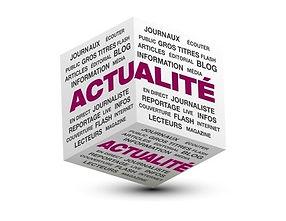 Actualites2021.jpg