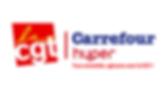 2020 logo cgt parametre site.png