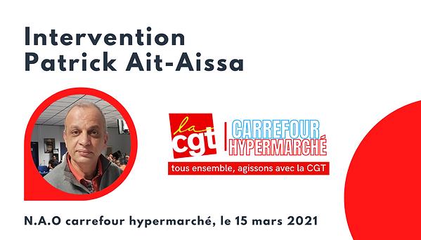 Intervention Patrick Ait-Aissa.png